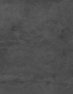 dark plaster wall seamless texture                              …