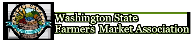 A directory of farmer's markets in WA! Maps, directions and hours too :)