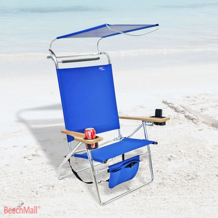 1000 Images About Beach Chairs On Pinterest