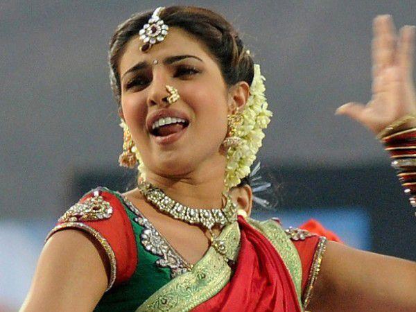 11 Best Sai Tamhankar Images On Pinterest