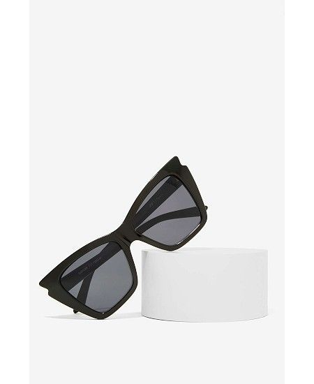 10 stylish sunglasses under $100
