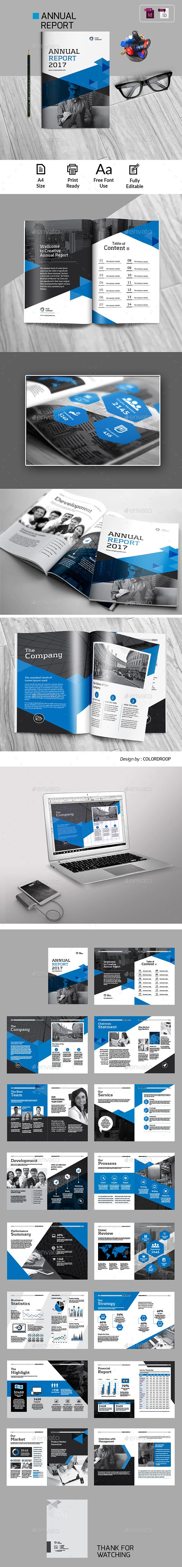 Annual Report - Corporate Brochures Download here : https://graphicriver.net/item/annual-report/19694440?s_rank=30&ref=Al-fatih