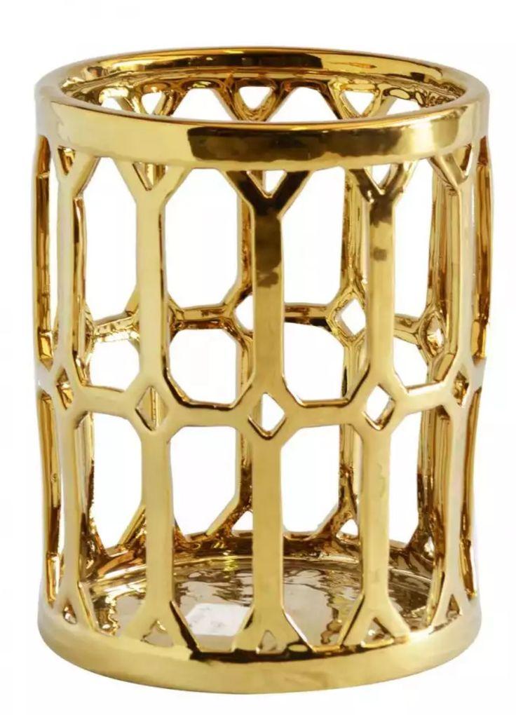 http://www.vintagevista.co.za/products/decor-accessories/accessories/ceramic-hurricane-topaz-gold/180/1630
