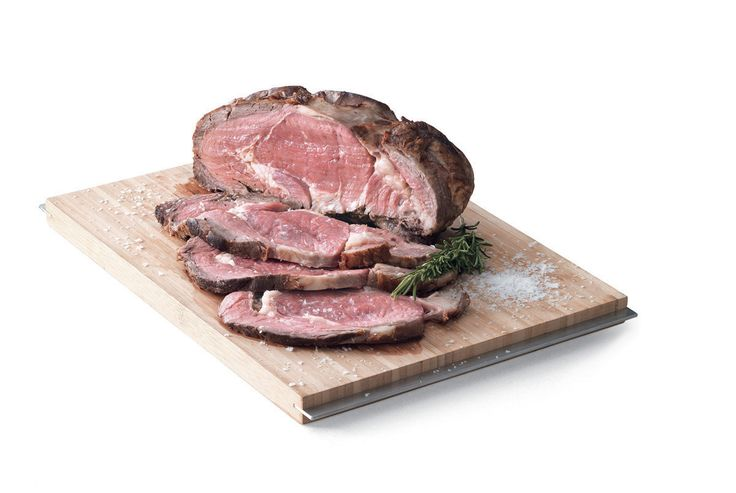 Come preparare il Roast-Beef: 4 errori e 4 soluzioni! - Le ricette de La Cucina Italiana