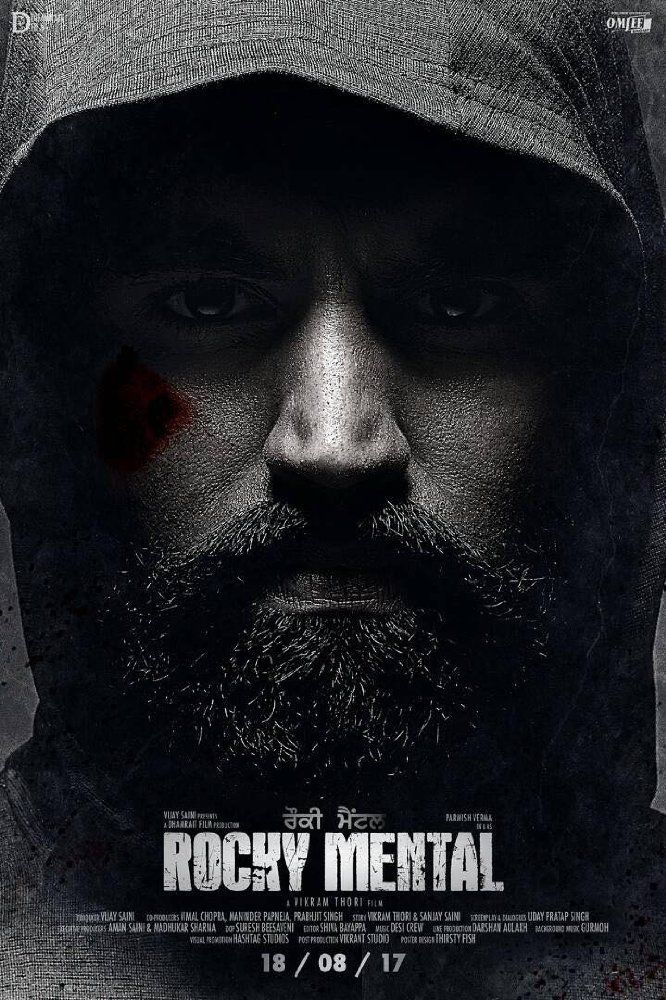 Rocky Mental 2017 Full Movie Free Download 720p HDRip. #RockyMental2017, #Full-Movie, #Free-Download, #HDRip, #ESubs, #FullHD, #DvDrip, #HDtv, #Mkv, #Mp4, #Bluray, #360p, #720p, #Bollywood, #Punjabimovies.