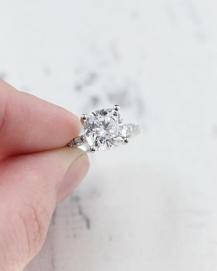 49 best images about engagement rings on