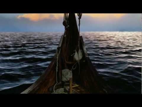 Viking journeys 1 (1/4) - YouTube