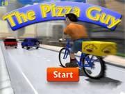 Portal cu  jocuri cu curent http://www.jocurionlinenoi.com/taguri/zana-florilor sau similare