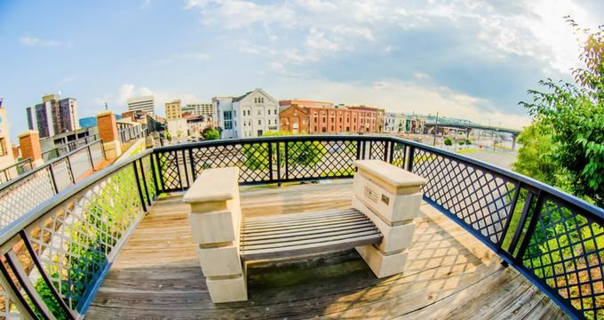20 Best Things to Do in Roanoke, Virginia