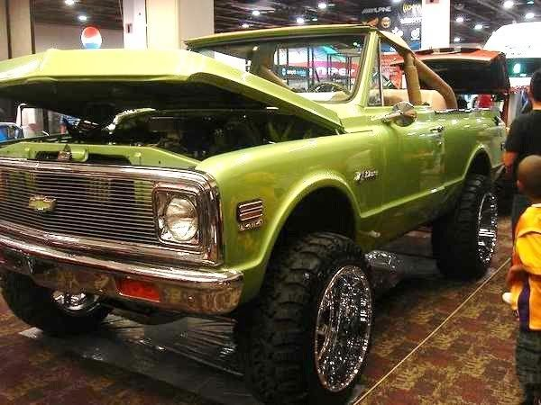 86 best truck images on pinterest car cars and chevrolet trucks cen cal trucks page 993 chevy truck forum gmc truck forum sciox Image collections