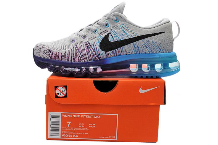 Nike Flyknit Air Max Homme,achat nike,basket montant homme
