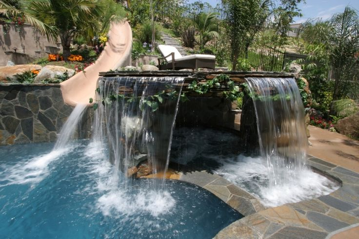 Pool Grotto Designs Pool Features San Diego Pools photo, Pool Grotto Designs Pool Features San Diego Pools image, Pool Grotto Designs Pool Features San Diego Pools gallery