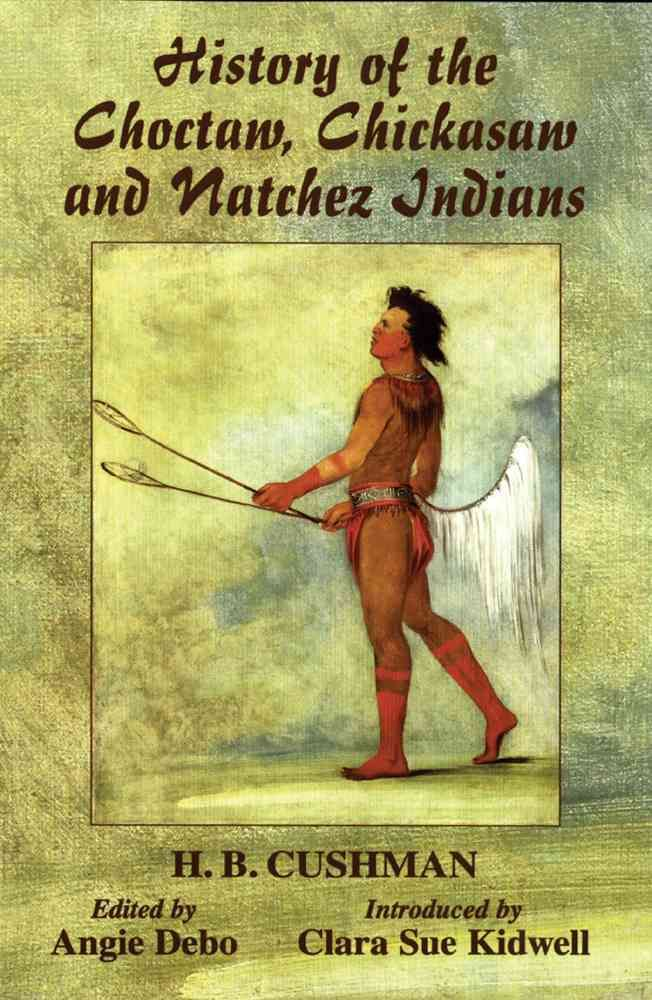 natchez indians essay Natchez i thought they were all gone who were they where are they now how many are left what are they doing those are the many questions presented today about the little known tribe of the mississippi valley in my paper i will introduce to.