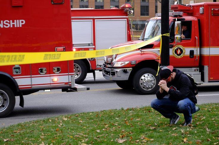 #Ohio State Attack Mitigated by #SocialMedia Coverage - http://www.socialsongbird.com/2016/12/ohio-state-attack-mitigated-by-social.html
