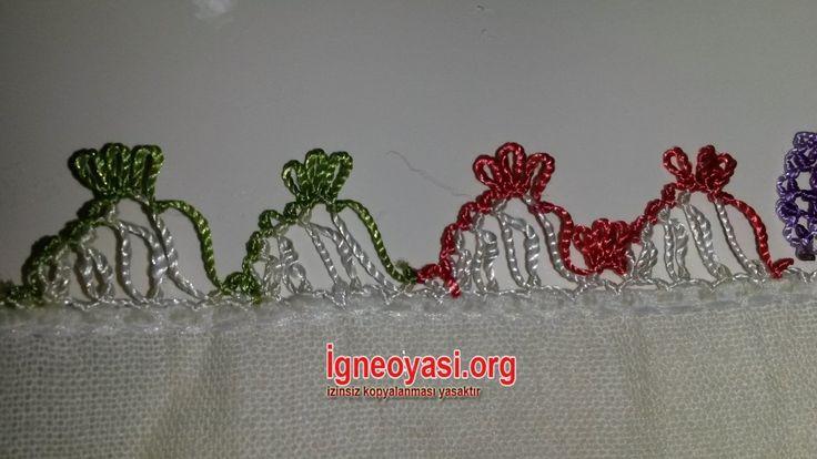 iğne oyası modelleri 2015 http://www.igneoyasi.org/igne-oyasi-modelleri.html