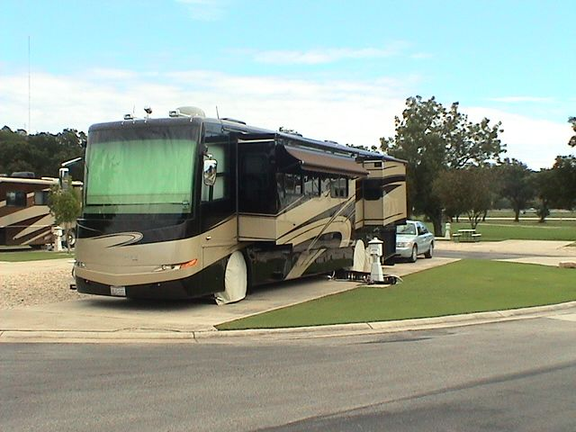 50 Best Rv Vacation Ideas Images On Pinterest Colorado