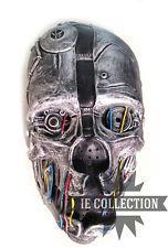 DISHONORED CORVO ATTANO MASCHERA cosplay vestito figure mask 2 ps4 ps3 Goty pc
