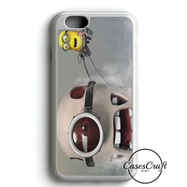 Funny Iphone Wallpapers: 25+ Best Ideas About Minion Wallpaper Iphone On Pinterest
