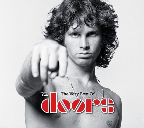 The Very Best Of [w/bonus tracks] The Doors | Format: MP3 Music, http://www.amazon.com/dp/B00122X4JE/ref=cm_sw_r_pi_dp_ztoqqb0WXWF51