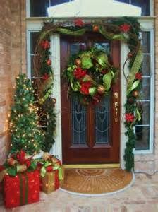 Christmas Fireplace Decorations - Legendary Christmas Ideas