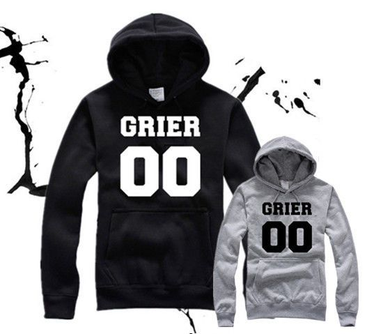 Hayes Grier Jersey Magcon Sweater Fleece Hoodie Sweatshirt Shirt Gift Vine Music #April #Hoodie
