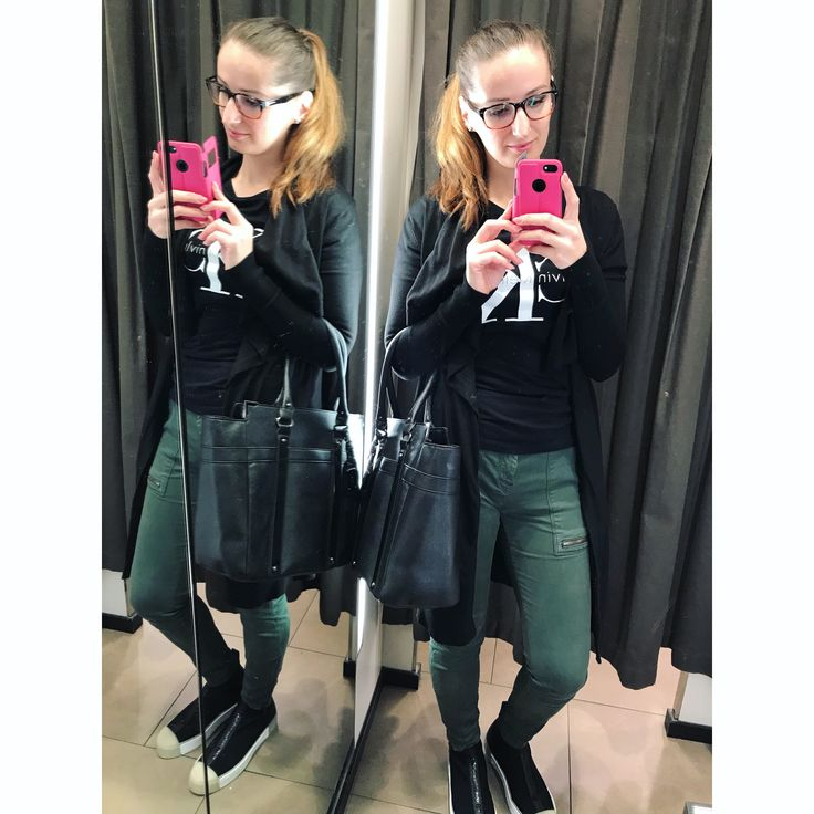 #fashion #fashionlover #fashionwoman #fashioninspiration #fashioncombination #fashioninsta #style #stylewoman #stylelover #styleinspiration #stylecombinations #styleinsta #streetstyle #streetfasion #outfit #outfitinspiration #outfitcombination #zara #zaralover #zarawoman #aldo #ck