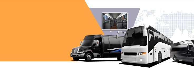 We offer reliable and accommodating services for businesses trip, group trip, shuttle bus services we provide the easy and cost effective way to book ground transportation. Our Company gave best services for our customer. We've been open 24/7 constantly possess vehicles entirely on limited detect. Call for Reservation (877) 243-4717.