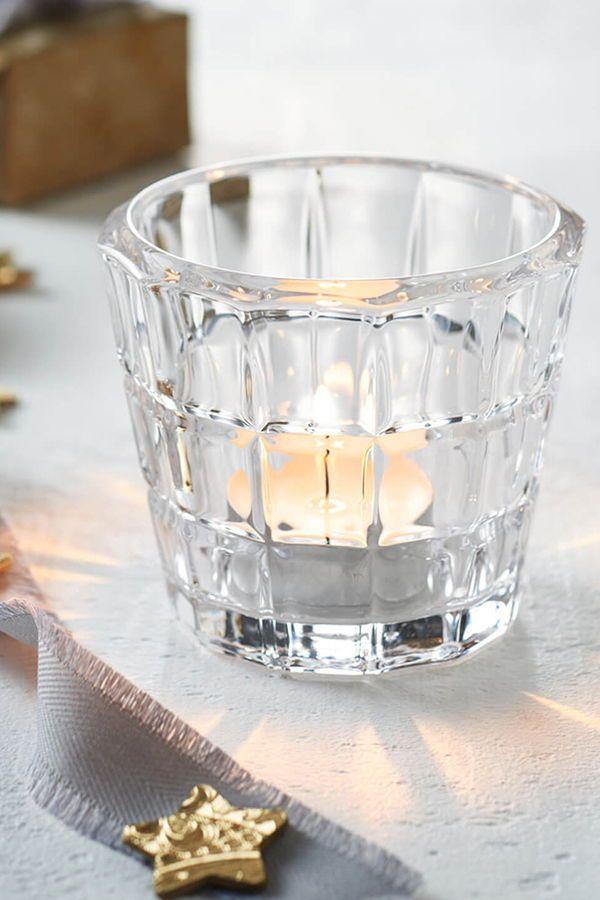 Startseite Kerzenlicht Weihnachten Xmas Und Leonardo Glaser