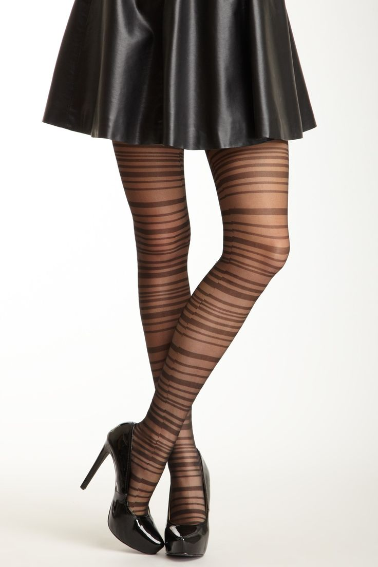 145 Best Images About Tg Sexy Collant On Pinterest