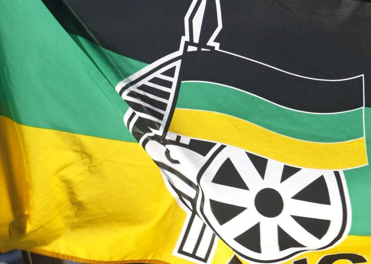 Another ANC election candidate killed A KwaZulu-Natal ANC member and election candidate was shot dead in front of his children on Monday, the party said. http://www.thesouthafrican.com/another-anc-election-candidate-killed/