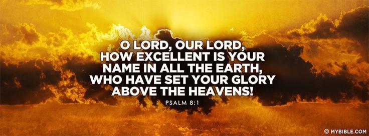 Bible Quotes Inspirational Motivational