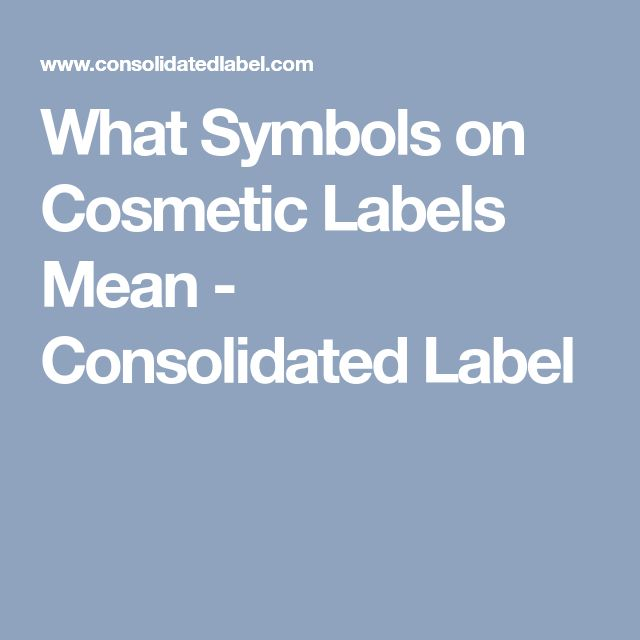 The 25+ best Cosmetic labels ideas on Pinterest DIY cosmetics - package label template
