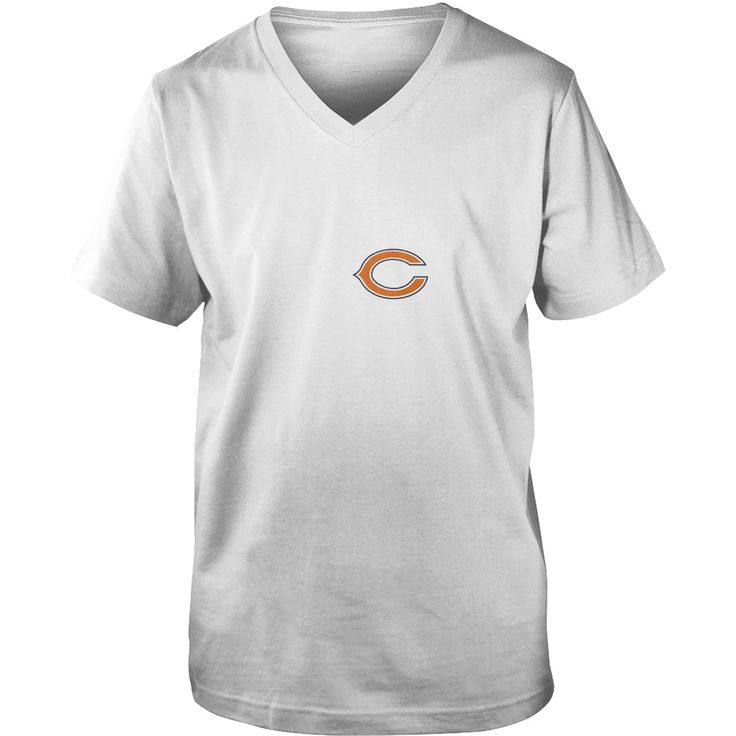 NFL-BEARS 051 HEARTBEAT #gift #ideas #Popular #Everything #Videos #Shop #Animals #pets #Architecture #Art #Cars #motorcycles #Celebrities #DIY #crafts #Design #Education #Entertainment #Food #drink #Gardening #Geek #Hair #beauty #Health #fitness #History #Holidays #events #Home decor #Humor #Illustrations #posters #Kids #parenting #Men #Outdoors #Photography #Products #Quotes #Science #nature #Sports #Tattoos #Technology #Travel #Weddings #Women