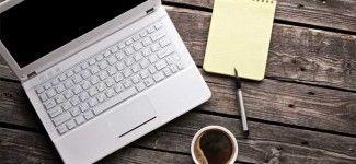 Makale Yazarlığı Bloglara Yorum Bırakmak Seo