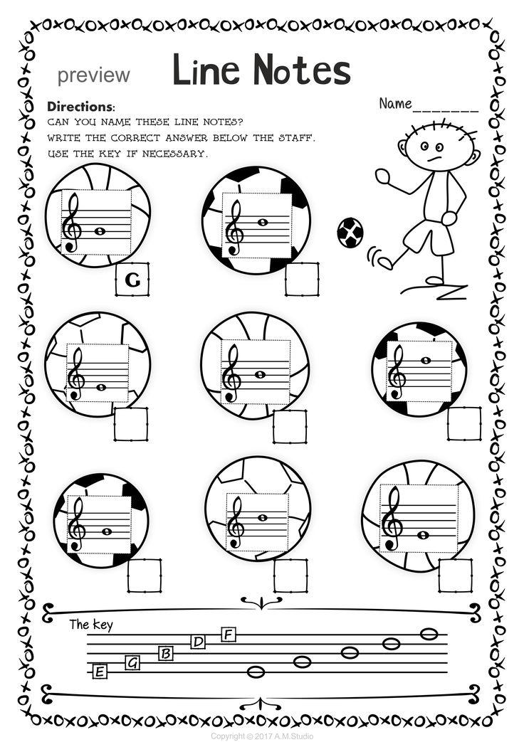 126 besten Сольфеджіо Bilder auf Pinterest | Pitch, Violinschlüssel ...
