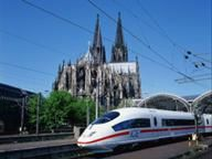 bahn.com - your online travel booking tool for rail journeys, holidays, city trips and car rental