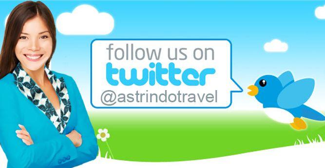 www.twitter.com/astrindotravel