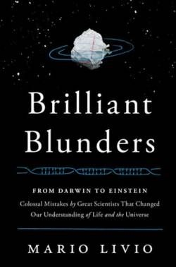 14 Books That Connect Students With Valuable Scientists' Struggles #LearningIsFun