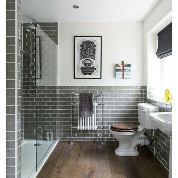 Bathroom Tile Contractor: 17 Best Images About Bathroom On Pinterest