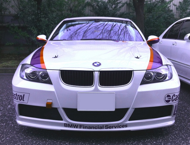1000 images about e91 on pinterest bmw m5 cars and sedans. Black Bedroom Furniture Sets. Home Design Ideas