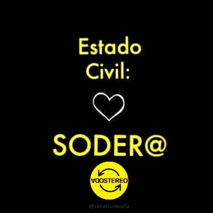 #Memes #SodaStereo #Cerati