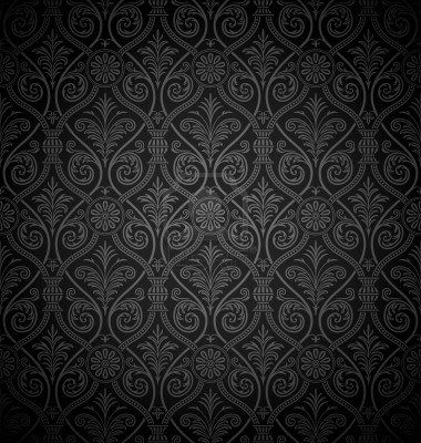 Gothic Pattern Wallpaper 557 best beacon hill images on pinterest | beacon hill dollhouse