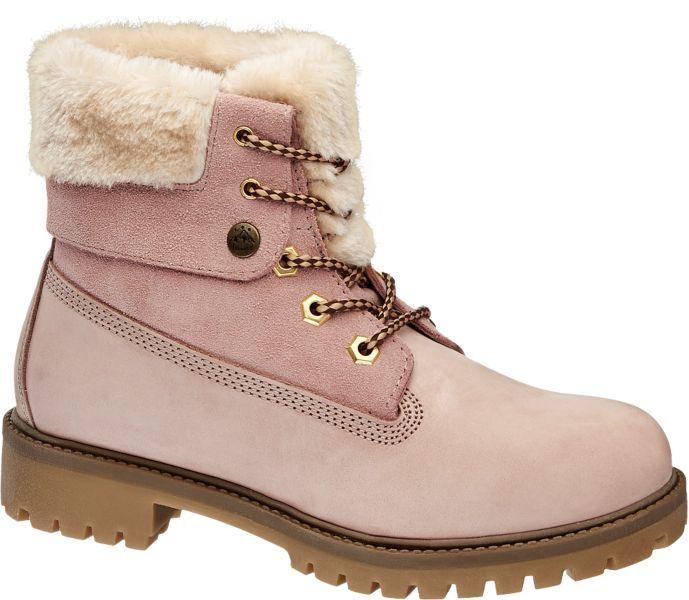 Landrover Schuhe für Damen online kaufen  