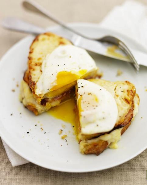 ... gizzi erskine omelettes and tortilla gizzi erksine s egg ham and chips