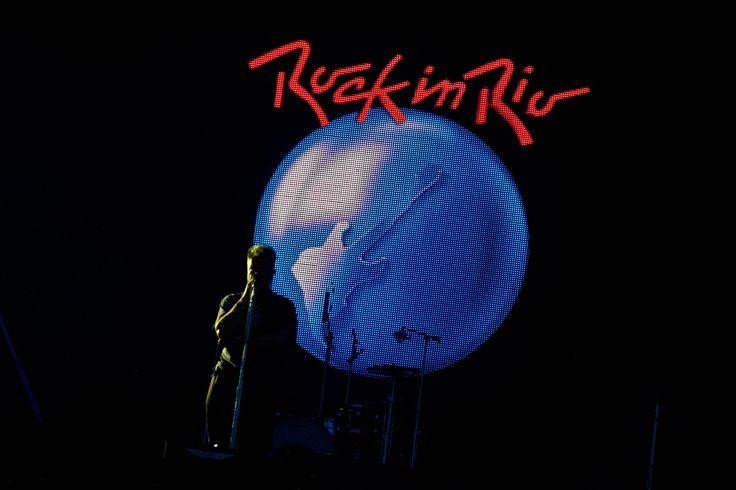 Ingresso antecipado para o Rock In Rio 2015 começa a ser vendido esse mês. Sabia como comprar o seu - http://eleganteonline.com.br/ingresso-antecipado-para-o-rock-in-rio-2015-comeca-a-ser-vendido-esse-mes-sabia-como-comprar-o-seu/