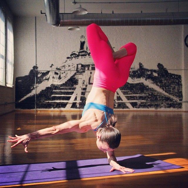 body to body thaimassage massage söder