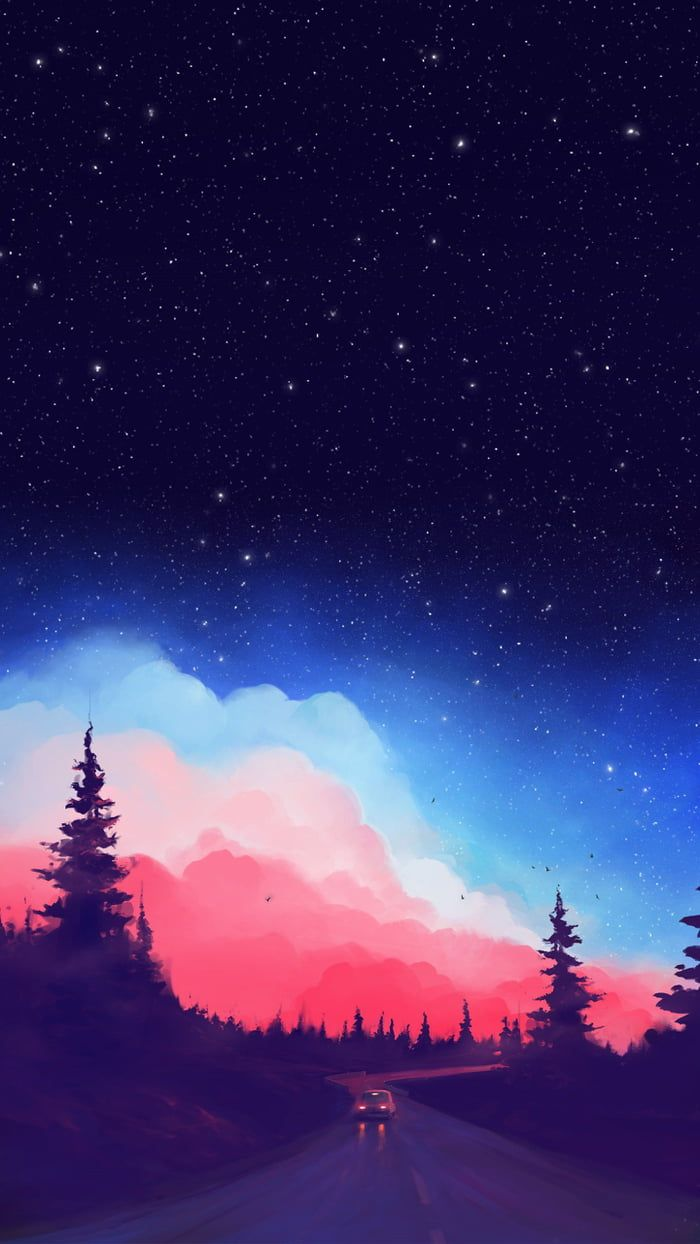 Wallpaper 5 Art Wallpaper Minimalist Wallpaper Anime Wallpaper
