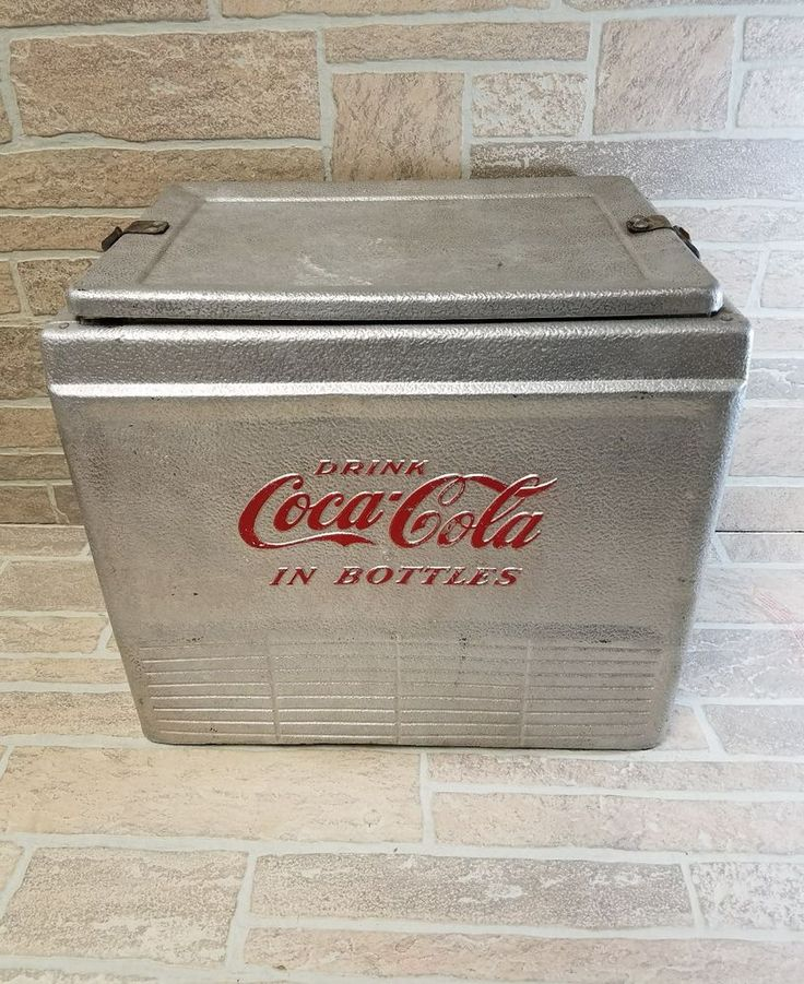 Best 25 Coolers Ideas On Pinterest Cooler Painting