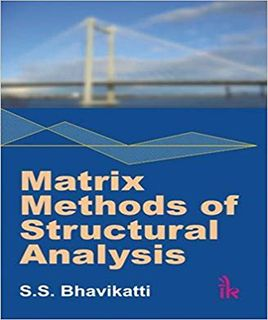 Steel design by pdf structure of bhavikatti