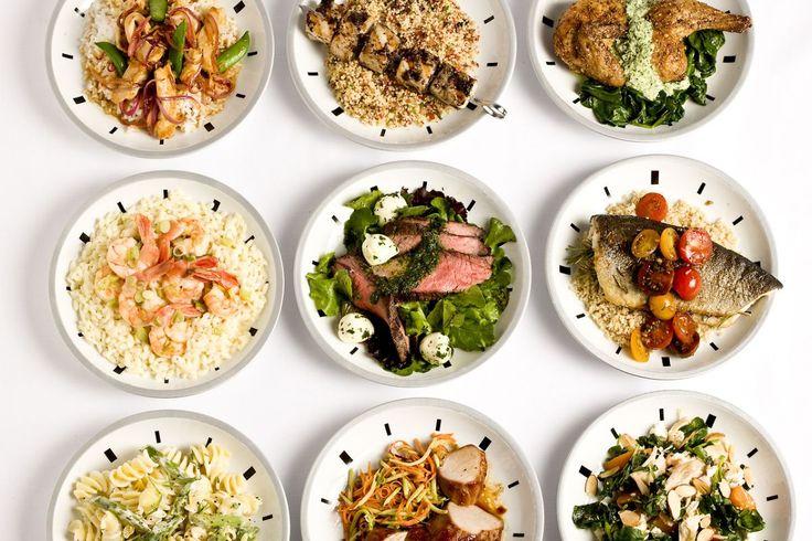 Сколько калорий нужно в день. Гид по составлению индивидуальной диеты | Трансформация тела